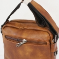 gallantry g7410 brown 7.jpg